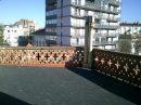 Appartement  Perpignan  4 pièces 113 m²