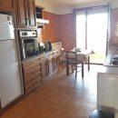 Appartement  Perpignan  4 pièces 125 m²