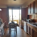4 pièces Appartement Perpignan   125 m²