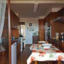 4 pièces Perpignan  125 m² Appartement