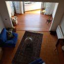Appartement 125 m² Perpignan  4 pièces