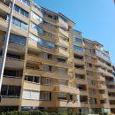 Appartement 4 pièces Perpignan  125 m²