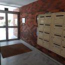 125 m² Perpignan  4 pièces  Appartement