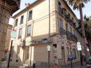 Appartement 149 m² Perpignan  6 pièces