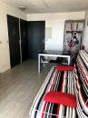 26 m² Canet-en-Roussillon  Appartement  2 pièces