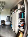 80 m² Perpignan  4 pièces Appartement