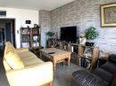Appartement 80 m²  Perpignan  4 pièces