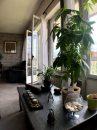 Appartement Perpignan  4 pièces 80 m²