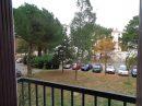 Appartement  Perpignan  2 pièces 37 m²