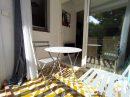 Appartement  2 pièces 30 m² Saint-Cyprien