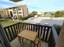 Appartement  Saint-Cyprien  1 pièces 20 m²