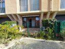 Appartement Saint-Cyprien  25 m²  2 pièces