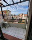 Appartement  Perpignan  71 m² 3 pièces