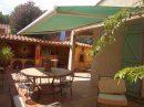 Maison Baixas  117 m² 4 pièces