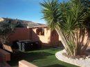 108 m²  6 pièces Ponteilla  Maison