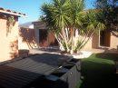 Maison 108 m² 6 pièces Ponteilla