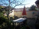 5 pièces 92 m² Maison Saint-Estève