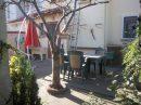 5 pièces  Saint-Estève  Maison 92 m²