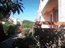 5 pièces Maison 87 m²  Bages