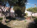 Maison Baho  143 m² 5 pièces