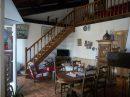 Le Boulou   6 pièces 160 m² Maison