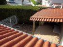 Maison 94 m² Baho  4 pièces