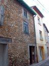 Thuir  65 m² 3 pièces Maison