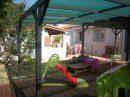 4 pièces 102 m² Perpignan  Maison