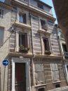 Maison  Saint-Hippolyte  140 m² 7 pièces