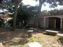 387 m² 12 pièces Maison  Saint-Estève