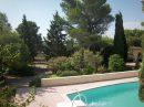 6 pièces  Maison 190 m² Vingrau