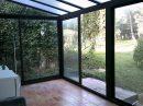 6 pièces Maison  Baho  181 m²