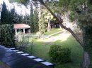 6 pièces  181 m² Maison Baho