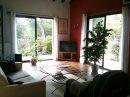 Maison 6 pièces 181 m²  Baho