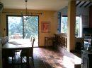181 m² Maison  Baho  6 pièces