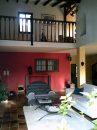 Baho  6 pièces 181 m² Maison
