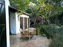 181 m² Baho  6 pièces Maison