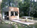 Maison Baho  181 m² 6 pièces