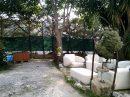5 pièces Perpignan  Maison 183 m²