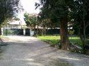 5 pièces 183 m²  Maison Perpignan