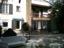 183 m² 5 pièces Perpignan  Maison