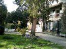 183 m² 5 pièces Maison Perpignan