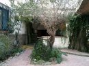 Maison 183 m² 5 pièces  Perpignan