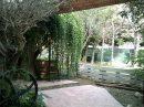 5 pièces Maison 183 m² Perpignan
