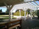 Saint-Génis-des-Fontaines   365 m² 10 pièces Maison