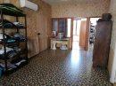 Maison  Opoul-Périllos  120 m² 4 pièces