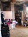 Maison 120 m² 4 pièces Opoul-Périllos