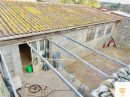 4 pièces Opoul-Périllos  120 m²  Maison