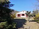 89 m² Taurinya   4 pièces Maison