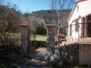 4 pièces Maison  89 m² Taurinya